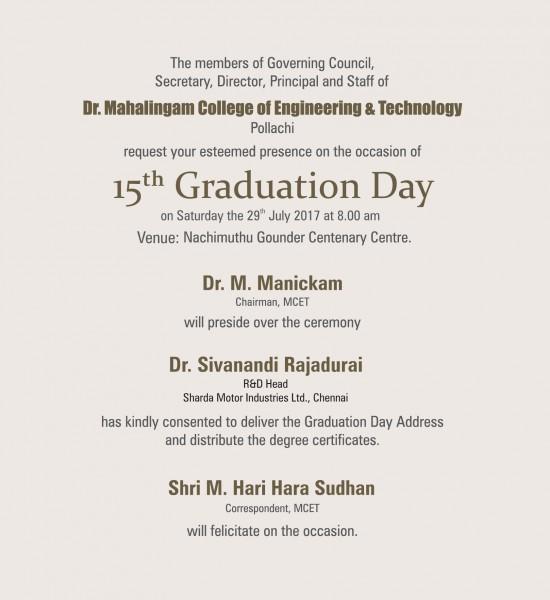 15th-Graduation-Day