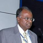 Dr.RangaPalaniswamy