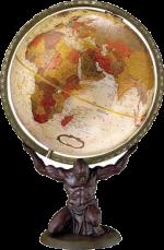 atlas-globe