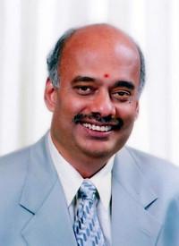 chairman (1)