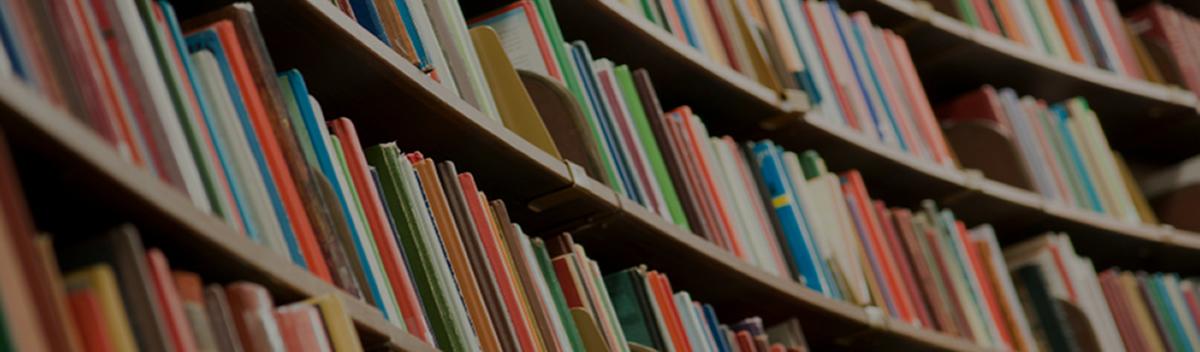 books-banner_1