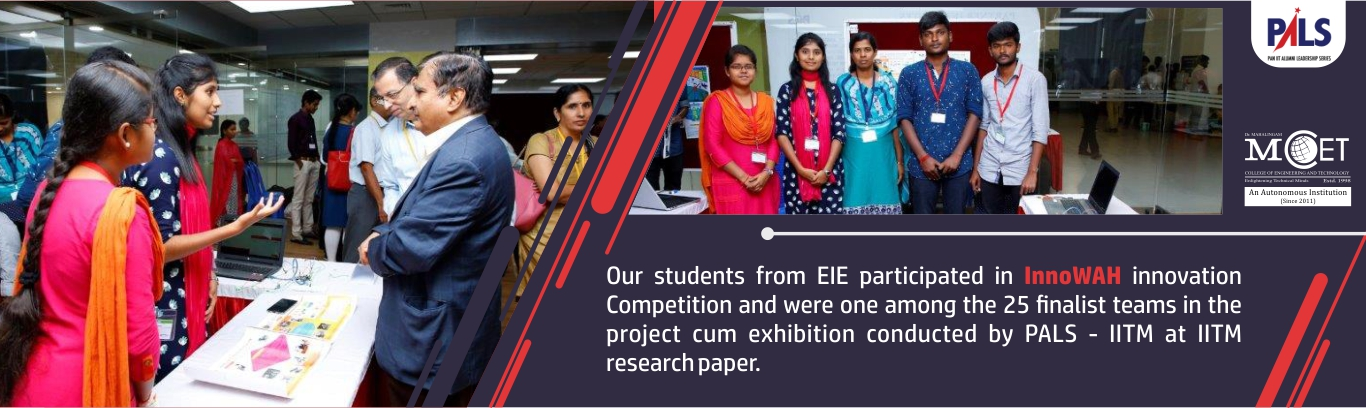 EIE Students Ach_Slide_1366x408