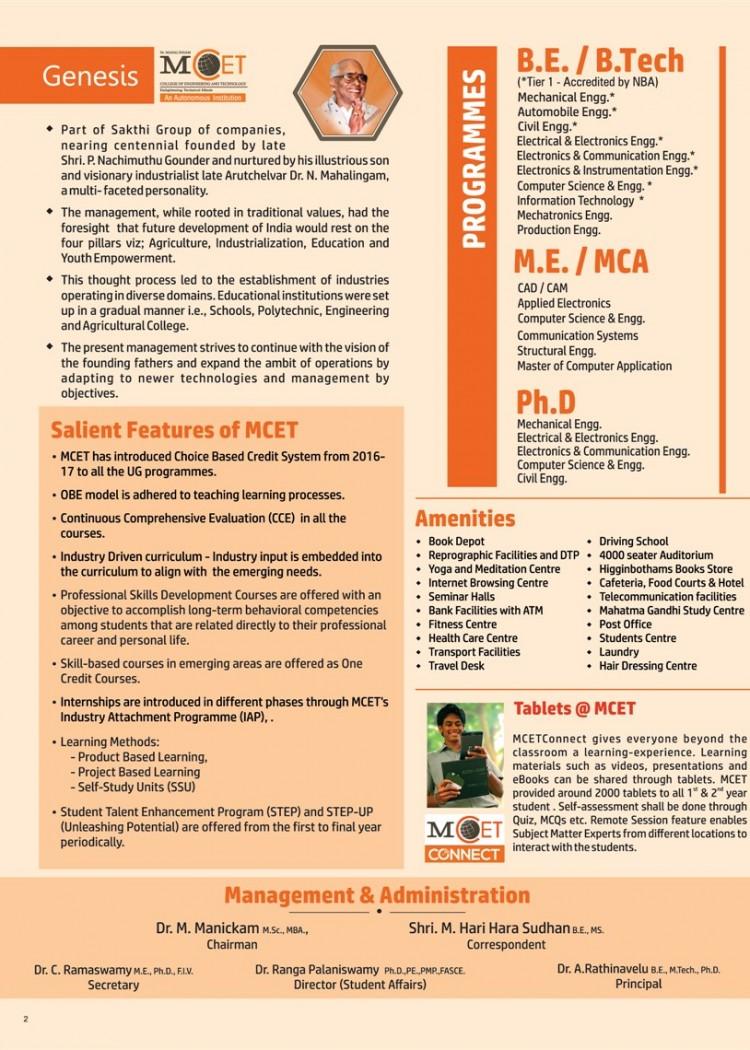 MCET-Brochure-2018_Page 2