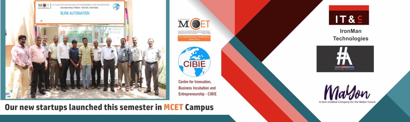 Web Slide Combine_Cibie