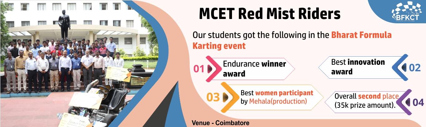 Web Slide Combine_MCET Red Mist Riders_1366x408